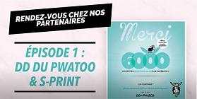 #1 DD du pwatoo_s-print.png