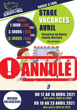 Flyers stage avril annulé.png