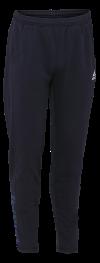 Pantalon Torino Homme