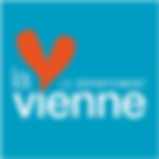 Logo vienne.png