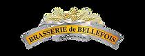 brasserie bellefois.png
