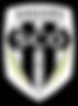 Logo-AngersSCO.png