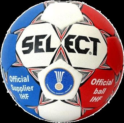 ballon_handball_5.99€-fi3998089x1000.p