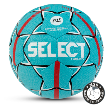 Ballon Torneo Enfant