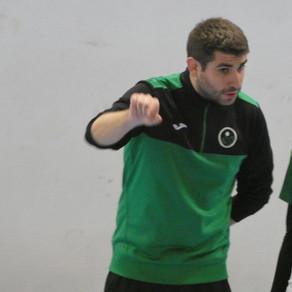 N2F : un nouveau duo pour remplacer Sylvain Lequerre