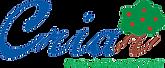 Logo Creche Criar