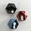 Thumbnail: מדפים מודולרים לעיצוב הבית