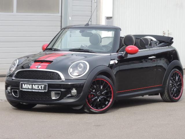 Mini.Cabrio.2 003