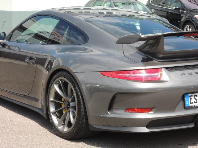 Platz-Hoh-GT3.Porsche 006