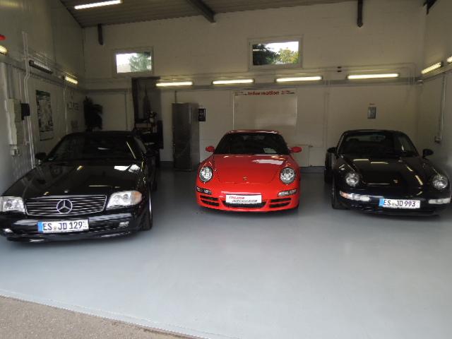 Porsche.997.Indischrot 019