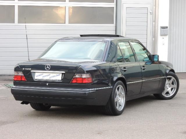 E500-Limited 001