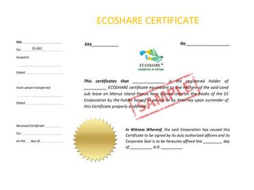ECOSHARE Certificates 20191021.jpg