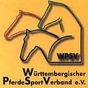wpsv.jfif