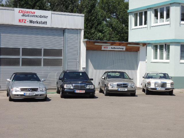 Livingo 2012 BMW 001