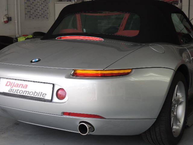 dijana.automobile-Bilder 010