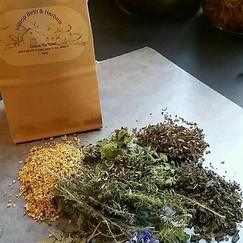 Allergy Defense Tea