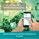 eornavirtualcongress2021.png