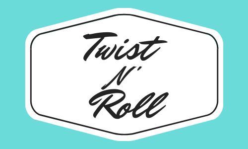 TwistNRoll_LOGO.png