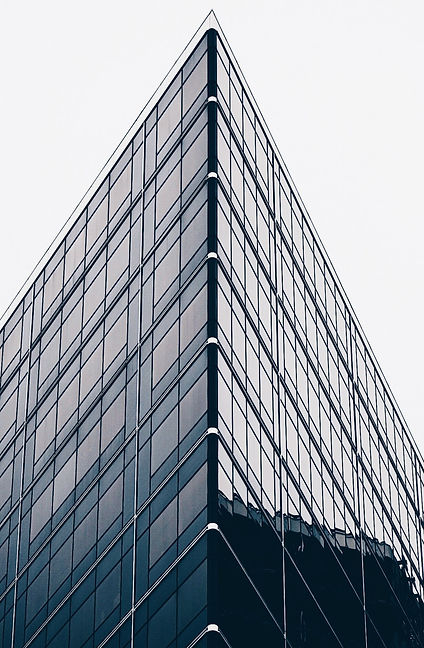 architecture  (1 of 1).jpg