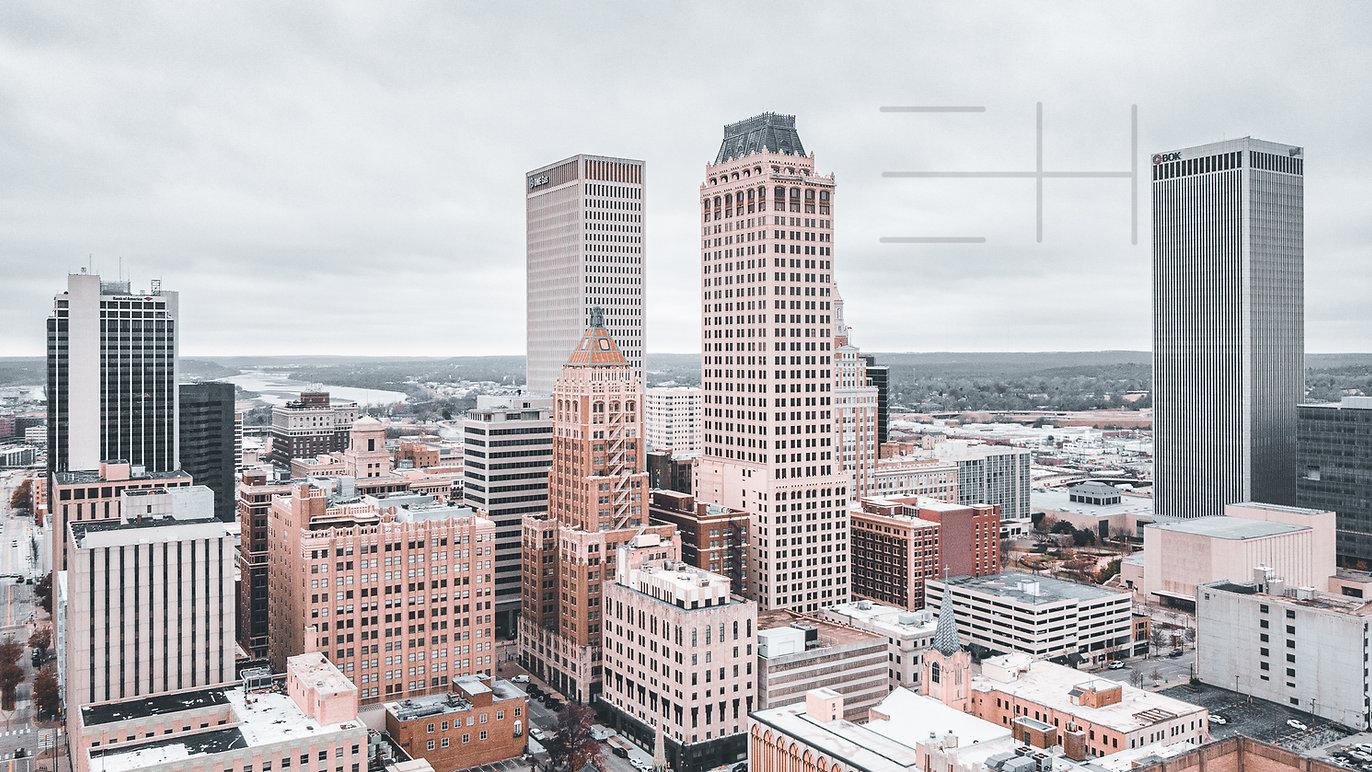 Downtown drone photo w- logo-1.jpg