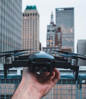 Drone photo.jpg