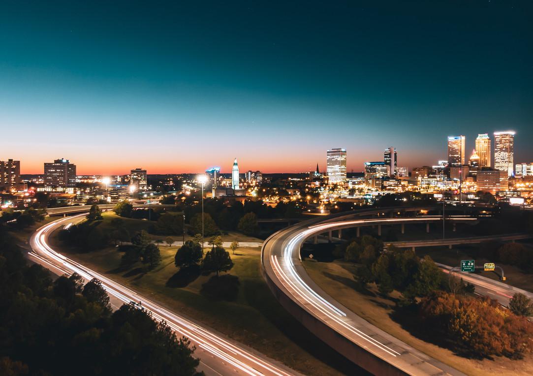 downtown night drone shot -1.jpg