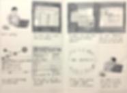 Kubernetes-storyboard.png