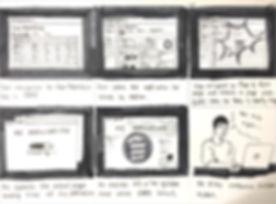 Brum-storyboard.jpg