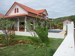 VillaHuaHin.jpg