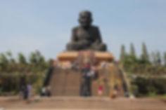 Wat-Huay-Mongkol--768x512.jpg