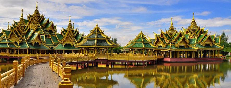 Grand-palace-Samut-Prakan.jpg