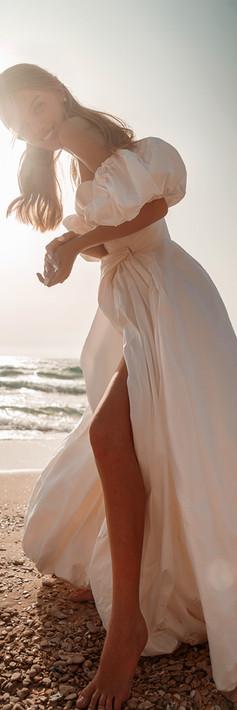 Angel Dress