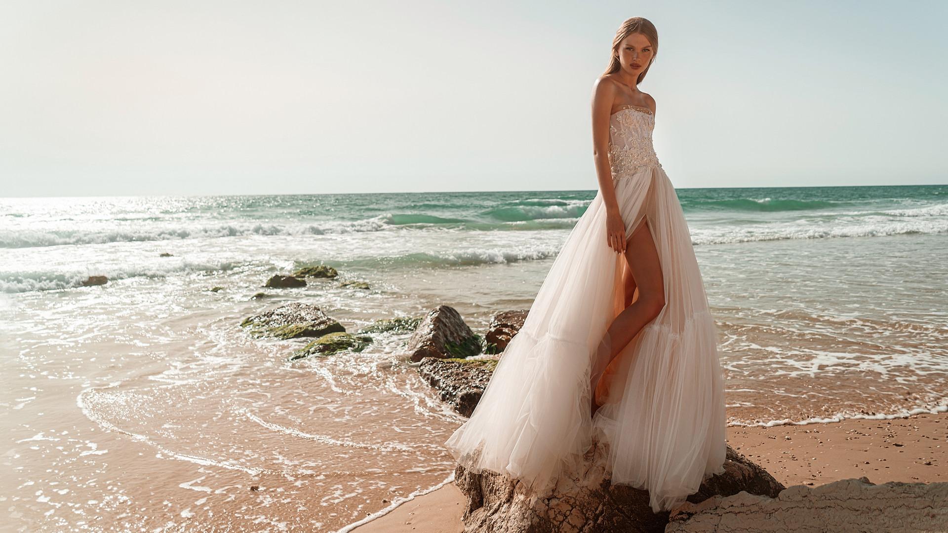 Vanessa Gown