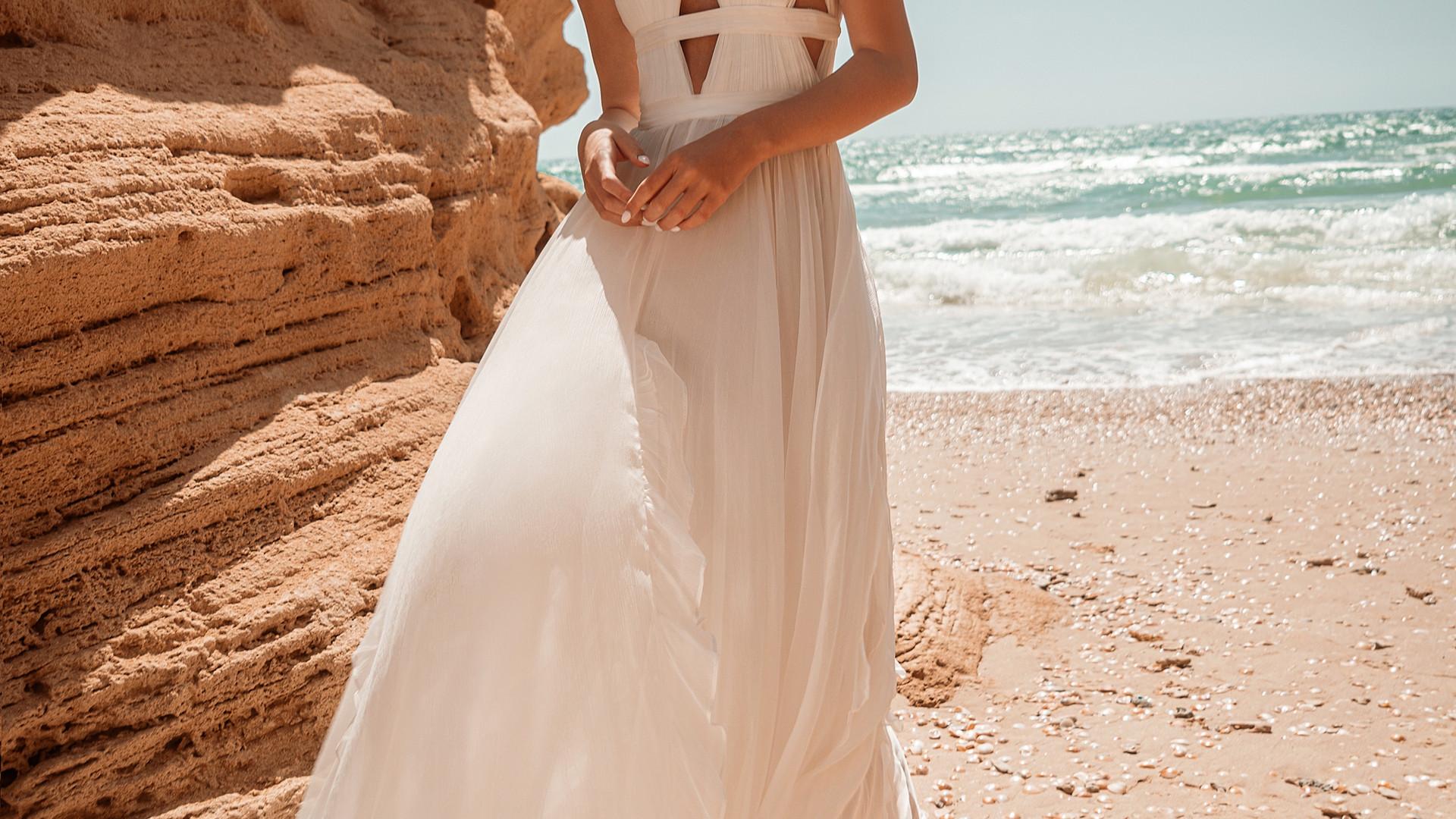 Serena Gown