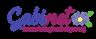 logo_gabi-net_kosmetologii estetycznej_k