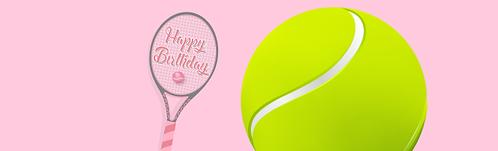 """Skirt - Tennis Girl 29""""x96"""""""