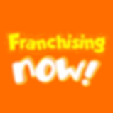 franchising-now.png