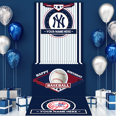 Baseball-Yankees.png