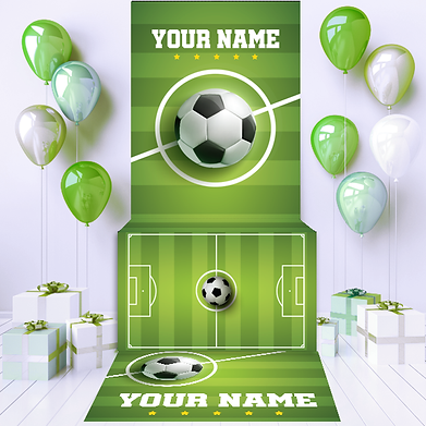 montaje-soccer.png