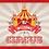 "Thumbnail: Skirt - Circus 29""x96"""