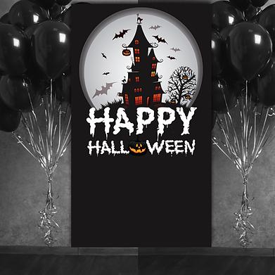Halloween-#1.png