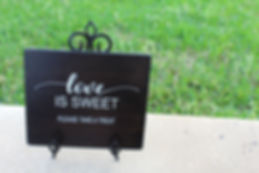 Sweet Sign.JPG