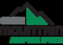 green-mtn-adaptive-logo.png