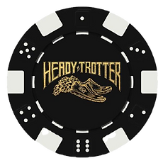 HeadyTrotter%20Casino%20Chip%20_referenc