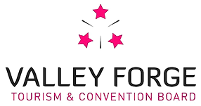 Valley%20Forge%20Tourism%20logo_edited.p