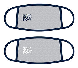 Flying Fish mask 2020.JPG