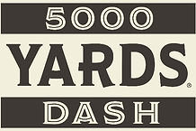 5000%20Yards%20-%20New%20Logo_edited.jpg