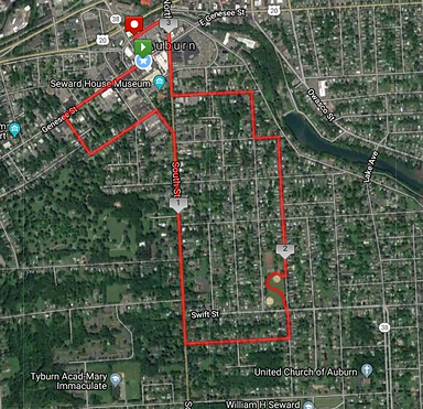 Riot Run 5K Course Map.png