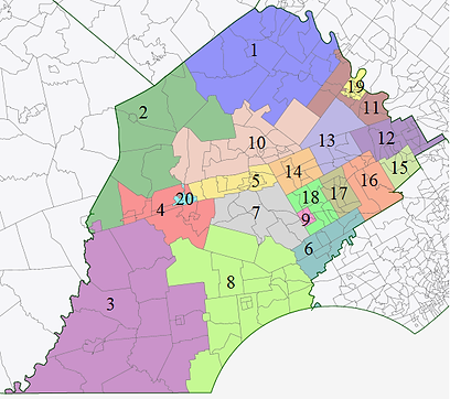 Chester County Zone Map_c. 2014.png
