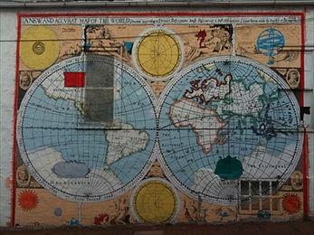 World mural image.jpg